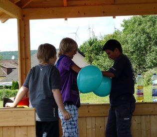 2011_Kinderfest_der_Gemeinde_09