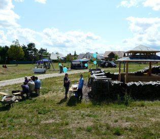 2011_Kinderfest_der_Gemeinde_17