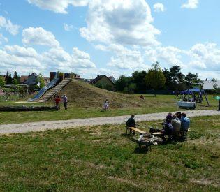 2011_Kinderfest_der_Gemeinde_19