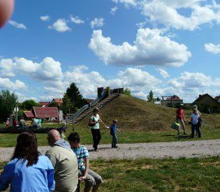 2011_Kinderfest_der_Gemeinde_26