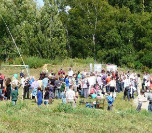 2011_Kinderfest_der_Gemeinde_35