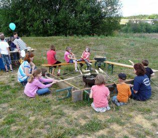 2011_Kinderfest_der_Gemeinde_36