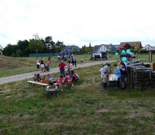 2011_Kinderfest_der_Gemeinde_38