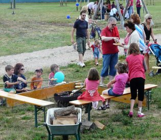 2011_Kinderfest_der_Gemeinde_39