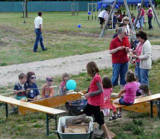 2011_Kinderfest_der_Gemeinde_40
