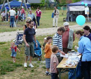 2011_Kinderfest_der_Gemeinde_41
