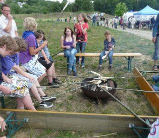 2011_Kinderfest_der_Gemeinde_43