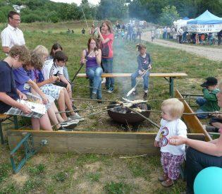 2011_Kinderfest_der_Gemeinde_45