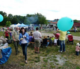 2011_Kinderfest_der_Gemeinde_47