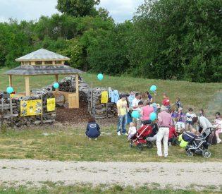 2011_Kinderfest_der_Gemeinde_48