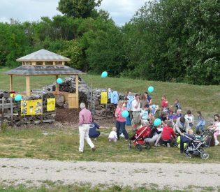2011_Kinderfest_der_Gemeinde_49