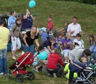 2011_Kinderfest_der_Gemeinde_50