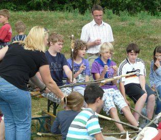 2011_Kinderfest_der_Gemeinde_51