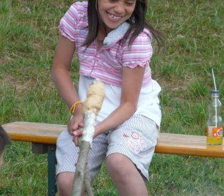 2011_Kinderfest_der_Gemeinde_52