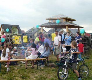 2011_Kinderfest_der_Gemeinde_53