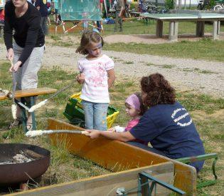 2011_Kinderfest_der_Gemeinde_56