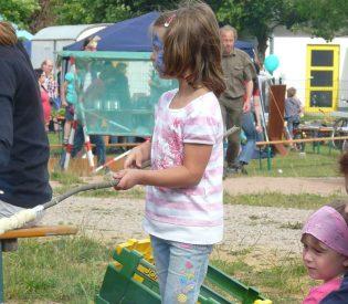 2011_Kinderfest_der_Gemeinde_57