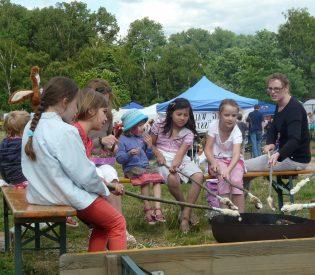 2011_Kinderfest_der_Gemeinde_58