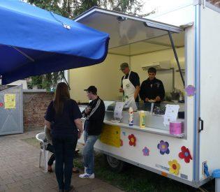 2011_Sommerfest_12