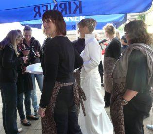 2011_Sommerfest_14