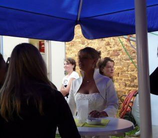 2011_Sommerfest_16
