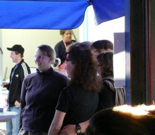 2011_Sommerfest_18