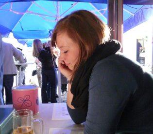 2011_Sommerfest_20