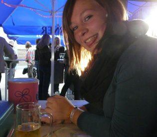2011_Sommerfest_21