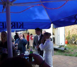 2011_Sommerfest_25