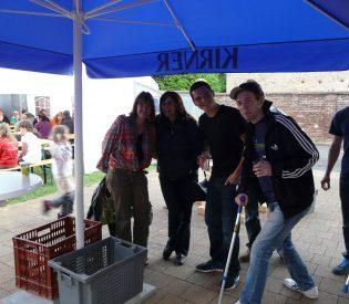 2011_Sommerfest_29