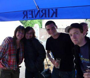 2011_Sommerfest_30