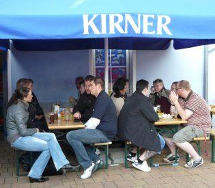 2011_Sommerfest_31