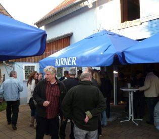2011_Sommerfest_32