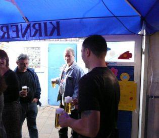 2011_Sommerfest_33