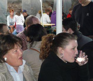 2011_Sommerfest_36