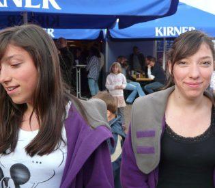2011_Sommerfest_40