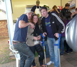2011_Sommerfest_42