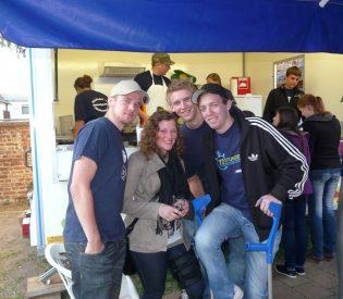 2011_Sommerfest_43