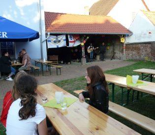 2011_Sommerfest_49