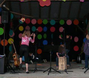 2011_Sommerfest_54