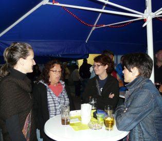 2011_Sommerfest_66