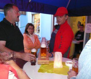2011_Sommerfest_68