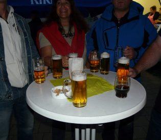 2011_Sommerfest_69