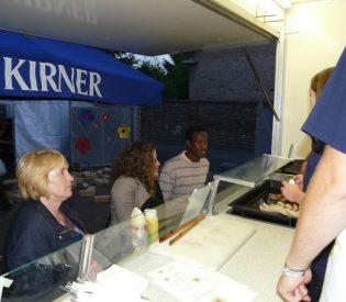 2011_Sommerfest_70