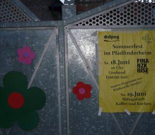 2011_Sommerfest_74