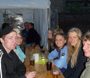 2011_Sommerfest_75