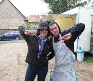 2011_Sommerfest_89