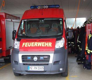 2012_Feuerwehr_08