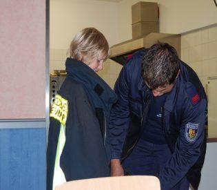 2012_Feuerwehr_14
