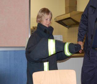 2012_Feuerwehr_15